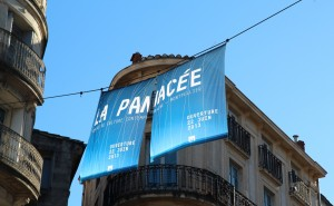 abrege_panaceeOuverture_005