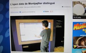 MTN / internet report